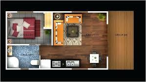 single car garage conversion to studio apartment single garage conversion to bedroom best garage converted bedrooms