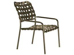 dining chair john lewis dining chairs john room glass dining tables john lewis