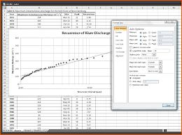 Turn Excel Into Graph Paper Turn Excel Into Graph Paper