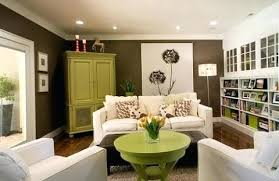 green and brown living room ideas living room appealing green and brown does on a redo green and brown living room ideas
