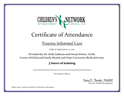 Attendance Certificate Template Workshop Attendance Certificate Sample Fresh Best S Of Sample 7