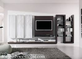 Small Picture Minimum Modern Room Tv Wall Units Wall Modern Tv Wall Design