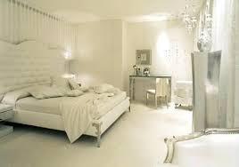 All White Bedroom Ideas Grey Bedroom Ideas Modern White Bedroom ...