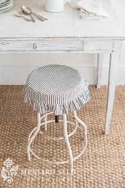 specifically jute i love that they offer a neutral backdrop and a gorgeous texture to any space they also fit with a wide variety of decor styles and they
