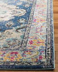 monaco indoor outdoor rug 12 x 18