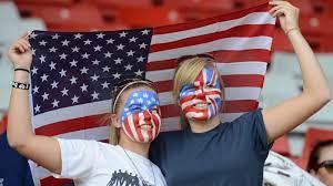 Tokyo 2021 Summer Olympics: Team USA ...