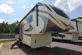 Grand Design 310gk 2020 Grand Design Solitude 310gk R Calera 32222 Dixie Rv