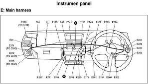 wiring diagram kelistrikan mobil suzuki wiring diagram kelistrikan instrumen panel suzuki carry auto mobil plus on wiring diagram kelistrikan mobil suzuki