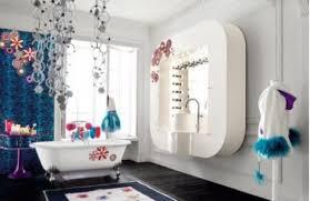 really cool bathrooms for girls. Beautiful Bathrooms Design Altamoda Bathroom Luxury Girls Bedroom Interior With Really Cool Bathrooms For E