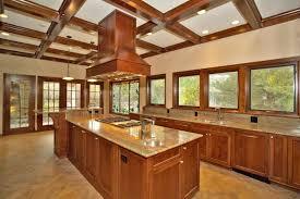Dream Kitchen Dream Kitchen Finish Carpentry Contractor Talk