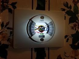nest thermostat wiring diagram for heat pump wiring diagram thermostat wiring diagram for hvac automotive
