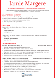 Executive Resume Sample Sample Executive Resumes Best Of Resume Sample 60 It Executive Career 12