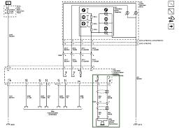 2006 jeep grand cherokee wiring diagram