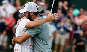 Keep up with all the news. Pga Tour Schedule Results 2018 19 Season