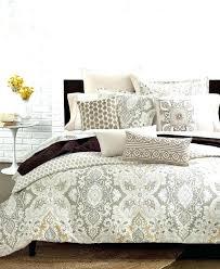 macys duvet duvet duvet covers bedding comforters macys charter club duvet insert macys duvet cover twin