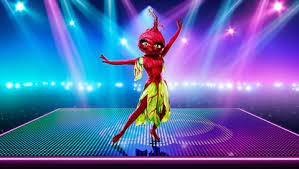 Audition, clues and judges guesses! The Masked Dancer Uk Unveils Cast For Series 1 In First Look