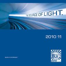 Cebeo Light Blv Katalog By Radoslav Mandev Issuu