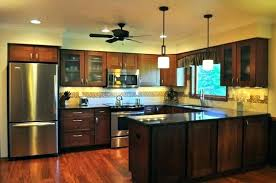 counter kitchen lighting. Inside Cabinet Lighting Lights Under Cabinets Kitchen And In . Counter