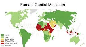 female genital mutilation a re post toritto these details are from ldquomidwives magazinerdquo 2010 an article entitled ldquofemale genital mutilationrdquo