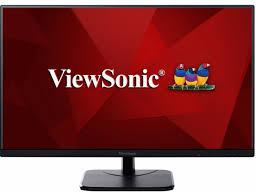 """<b>Монитор</b> 23,8"""" <b>Viewsonic VA2456</b>-<b>MHD</b> купить в Москве, цена на ..."""