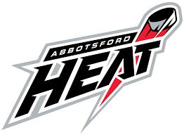 Heat Cool Air Conditioner Abbotsford Heat Wikipedia
