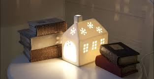 Weihnachtsbeleuchtung Rabatte Bis Zu 70 Westwing