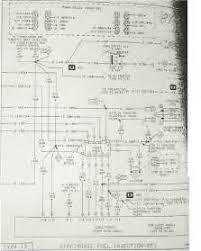 similiar 86 dodge truck wiring diagram keywords 86 dodge ram 150 alternator wiring diagram 86 engine image for