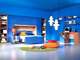 boys bedroom paint colors boy bedroom painting ideas boy bedroom paint boys bedroom paint ideas amusing boys bedroom colour ideas boy bedroom paint color