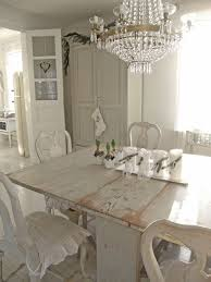 shabby chic dining sets. Shab Chic Dining Room Tables Chairs Plus Shabby Sets