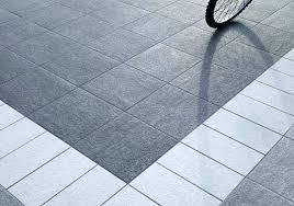 exterior floor tile exterior tiles outdoor tiles exterior tiles exterior floor tiles for porch exterior tiles exterior floor tile