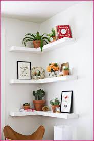 medium size of tips floating shelves brackets floating shelves white floating shelves floating shelves above