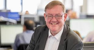 Meet the Property Reporter Awards 2020 judges: Sean Hooker ...