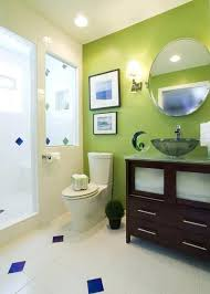 i want to remodel my bathroom. Traditional Bathroom Remodel I Want To My Small What Supplies Do Need