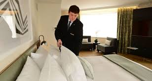 house keeping images housekeeping secrets of irelands top hotels