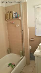 removing sliding doors from a shower a designer at home throughout vivacious how to remove bathtub tile for your residence design