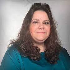 Cheryl Hays – Wilkins Law Firm