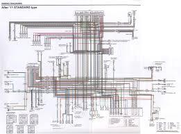 2005 honda cbr600rr wiring diagram book of wiring diagrams cbr 1000 2005 honda cbr600rr wiring diagram book of wiring diagrams cbr 1000 wiring diagram 2003 cbr 600