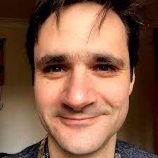 Patrick Middleton (@Patrick_Midd)   Twitter