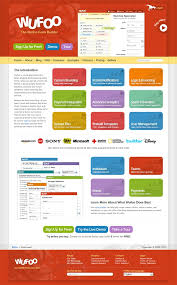 Small Picture 66 best Web Design Homepage Examples images on Pinterest