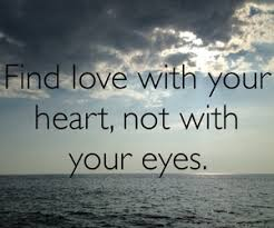 Image About Love In Quotes By Pamela Ward Huston