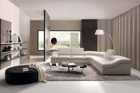 Full Size of Living Room:modern Furniture Styles Contemporary Furniture  Style For Living Room Modern ...