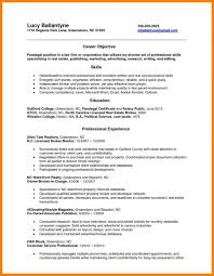 Law Firm Invoice Template Paralegal Resume Objective Authorize