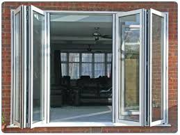 exterior bifold doors. Exterior Bifold Doors Bi Folding French Photo 1 For Sale .