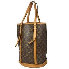 louis vuitton bags. louis vuitton bucket bag bags
