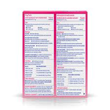 Children S Chewable Benadryl Dosage Chart Childrens Benadryl Allergy Chewable Tablets Grape Flavor 20 Ct
