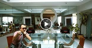 Giorgio Moroder Masterclass Dazed mix by Wriggly Scott by Dazed listeners |  Mixcloud