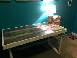 Diy fitted office furniture Decor Ideas Diy Office Furniture Office Furniture Picture Of Pallet Office Desk Pallet Office Furniture Diy Office Furniture Diy Office Furniture Andrewlewisme Diy Office Furniture Standing Desks At The Beach Diy Fitted Office