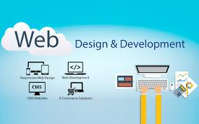 Web Design In Guwahati Web Comtraining Comtrainingweb Twitter
