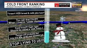 This graphic 🤣❤️ After talk of the first... - Justin Berk, Meteorologist |  Facebook