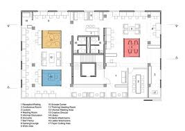 modern office plans. View In Gallery Modern Office Plans A